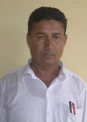 pancha lal shanbow