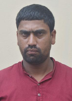 narayan adhikari